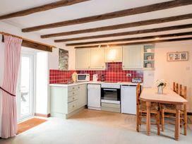 The Granary - Cornwall - 1080241 - thumbnail photo 3