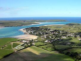 The Granary - Cornwall - 1080241 - thumbnail photo 4