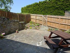 The Granary - Cornwall - 1080241 - thumbnail photo 5