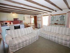 The Granary - Cornwall - 1080241 - thumbnail photo 6