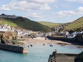 The Granary - Cornwall - 1080241 - thumbnail photo 11