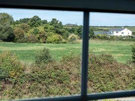 Whiteaway - Cornwall - 1080249 - thumbnail photo 13
