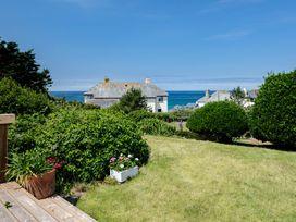 Quarry Cottage - Cornwall - 1080251 - thumbnail photo 2