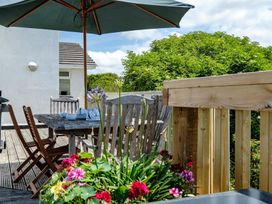 Quarry Cottage - Cornwall - 1080251 - thumbnail photo 7