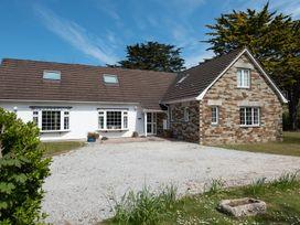 Sunnynook - Cornwall - 1080252 - thumbnail photo 1