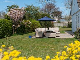 Sunnynook - Cornwall - 1080252 - thumbnail photo 2
