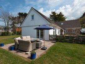 Sunnynook - Cornwall - 1080252 - thumbnail photo 3