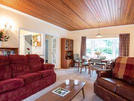 Sunnynook - Cornwall - 1080252 - thumbnail photo 12
