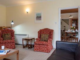 Sunnynook - Cornwall - 1080252 - thumbnail photo 14