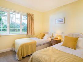 Sunnynook - Cornwall - 1080252 - thumbnail photo 17
