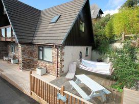 Rocklings - Cornwall - 1080255 - thumbnail photo 1