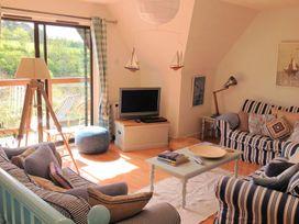 Rocklings - Cornwall - 1080255 - thumbnail photo 2