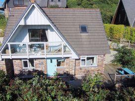Rocklings - Cornwall - 1080255 - thumbnail photo 11