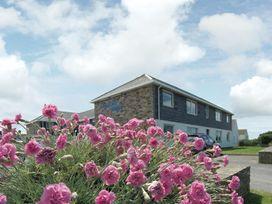 Polzeath Court 4 - Cornwall - 1080259 - thumbnail photo 1