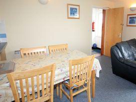 Polzeath Court 4 - Cornwall - 1080259 - thumbnail photo 4