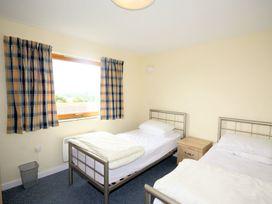 Polzeath Court 4 - Cornwall - 1080259 - thumbnail photo 5