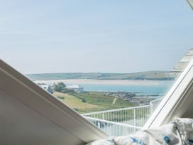 Splits - Cornwall - 1080261 - thumbnail photo 20