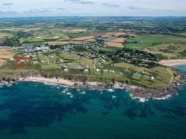 Splits - Cornwall - 1080261 - thumbnail photo 28