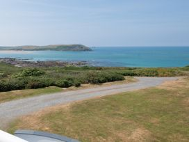 Splits - Cornwall - 1080261 - thumbnail photo 31
