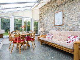 Old Kea Cottage - Cornwall - 1080262 - thumbnail photo 5
