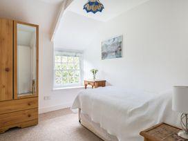 Old Kea Cottage - Cornwall - 1080262 - thumbnail photo 10