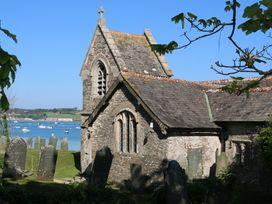 Old Kea Cottage - Cornwall - 1080262 - thumbnail photo 13