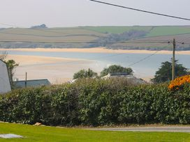 Turnstones - Cornwall - 1080265 - thumbnail photo 2