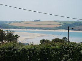 Turnstones - Cornwall - 1080265 - thumbnail photo 12