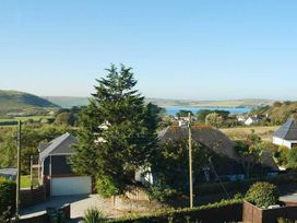 Ragleighs - Cornwall - 1080267 - thumbnail photo 12