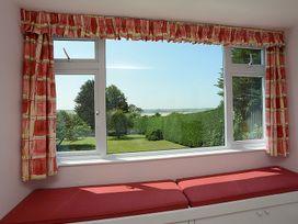Tregillan - Cornwall - 1080268 - thumbnail photo 8