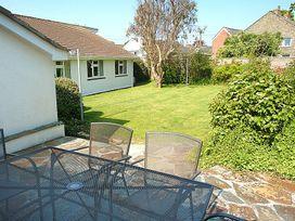 Guelder Rose - Cornwall - 1080269 - thumbnail photo 6