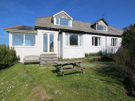 Gullsway: Kittiwake - Cornwall - 1080270 - thumbnail photo 2