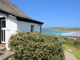 Gullsway: Kittiwake - Cornwall - 1080270 - thumbnail photo 4