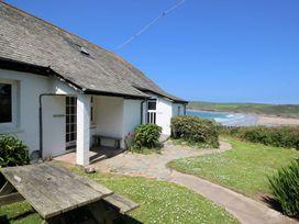 Gullsway: Sandpiper - Cornwall - 1080271 - thumbnail photo 3
