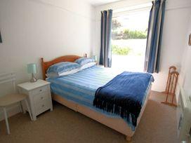 Gullsway: Sandpiper - Cornwall - 1080271 - thumbnail photo 6