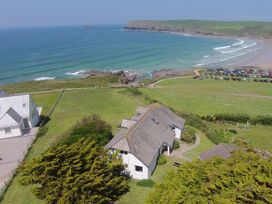 Gullsway: Sandpiper - Cornwall - 1080271 - thumbnail photo 10