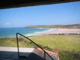 Gullsway: The Annexe - Cornwall - 1080272 - thumbnail photo 5