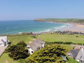 Gullsway: The Annexe - Cornwall - 1080272 - thumbnail photo 7