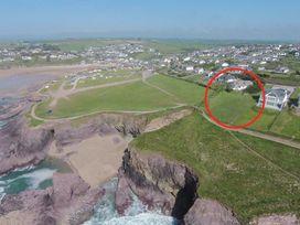 Gullsway: The Annexe - Cornwall - 1080272 - thumbnail photo 9