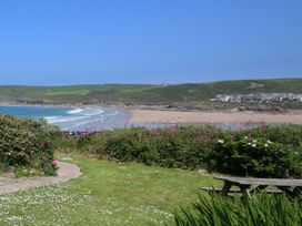 Gullsway: September Tide - Cornwall - 1080273 - thumbnail photo 3