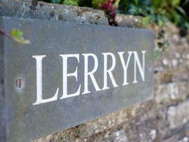 Lerryn - Cornwall - 1080274 - thumbnail photo 2