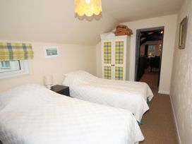 Little Pityme - Cornwall - 1080275 - thumbnail photo 8