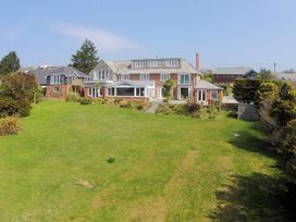 Hob House - Cornwall - 1080276 - thumbnail photo 17
