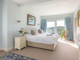 Hob House - Cornwall - 1080276 - thumbnail photo 20
