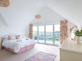 Hob House - Cornwall - 1080276 - thumbnail photo 24