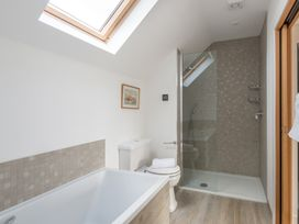 Hob House - Cornwall - 1080276 - thumbnail photo 27