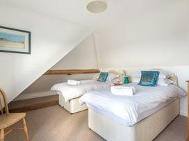 Hob House - Cornwall - 1080276 - thumbnail photo 28
