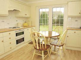 Lanhay - Cornwall - 1080285 - thumbnail photo 3