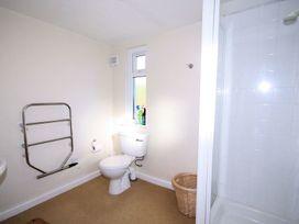 Lanhay - Cornwall - 1080285 - thumbnail photo 6