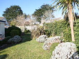 Lanhay - Cornwall - 1080285 - thumbnail photo 9